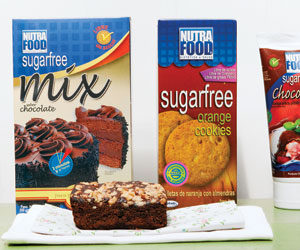 productos nutra food